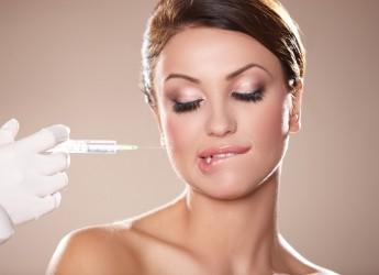 Мезотерапевты заявляют, что почти любую болезнь, которая как-то проявляет себя внешне, можно вылечить, используя их методику.