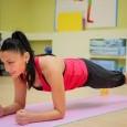 Вред это упражнение не приносит вовсе, главное не браться за его выполнение, если есть противопоказания.