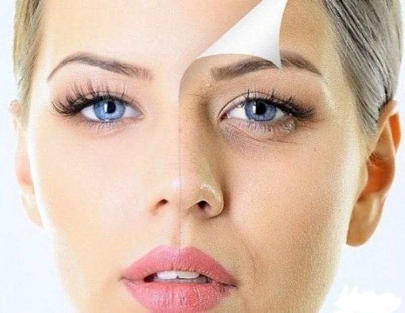 Рано или поздно морщины будут у всех нас, однако современная медицина, и косметология каждый день изобретает все больше новых и инновационных способов продления молодости.