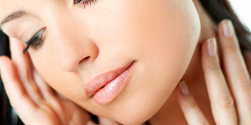 Большую роль в Асахи играют лимфодренаж, улучшающий цвет и внешний вид лица, выводит токсины и избыточную жидкость.