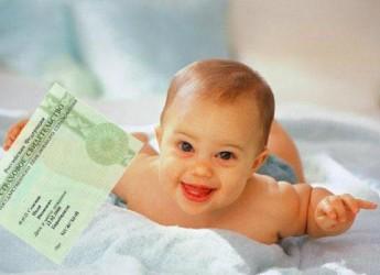 Многие молодые родители не знают о необходимости оформления СНИЛСа для ребенка.