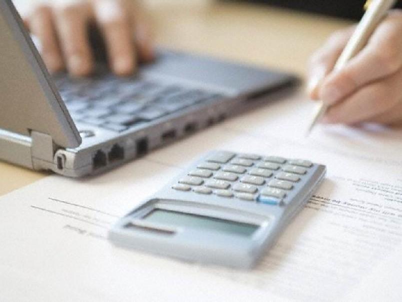 Налоговый вычет – это та сумма, на которую сокращается объем дохода, подвергаемый налогообложению.