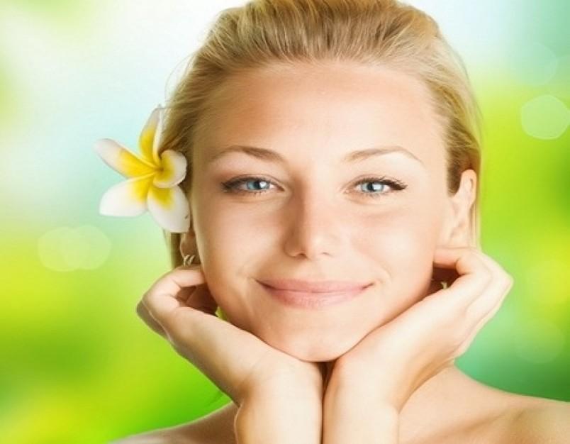 Выполняйте химический пилинг в соответствии с приведенными рекомендациями и вы добьетесь ощутимого эффекта очищения и омоложения кожи, как от профессиональной процедуры, сделанной в салоне красоты.