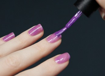 Без всякого сомнения, гель-лаки – одно из лучших достижений ногтевой индустрии за последние годы.