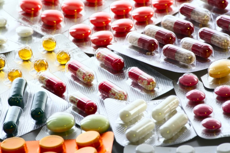 Специалисты отмечают, что любые лекарства, в том числе и противовирусные средства, для беременных противопоказаны в первом триместре.