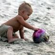Хотите чтобы ваш малыш был всегда бодр и весел? Соблюдайте режим дня.
