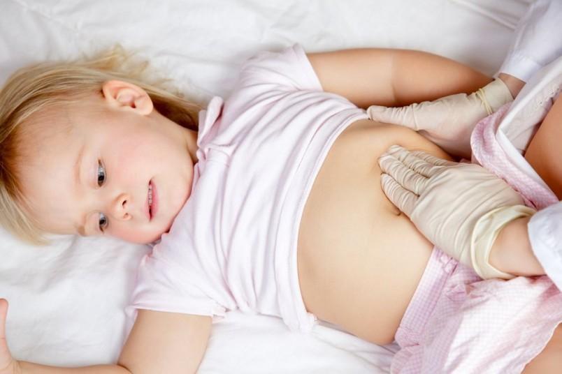 Лямблиоз является достаточно коварным заболеванием, которое может очень хорошо маскироваться под другие недуги.