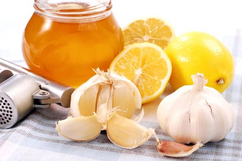 Все, кто хочет знать, как избавиться от простуды, должны настроиться на быстрый результат и не раскисать.