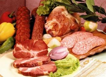В основе кремлёвской диеты лежит принцип минимизации поступления в организм углеводной пищи - во всех видах.
