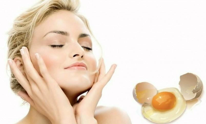 Перед приготовлением и использованием этого природного косметического средства ознакомьтесь с рекомендациями специалистов.