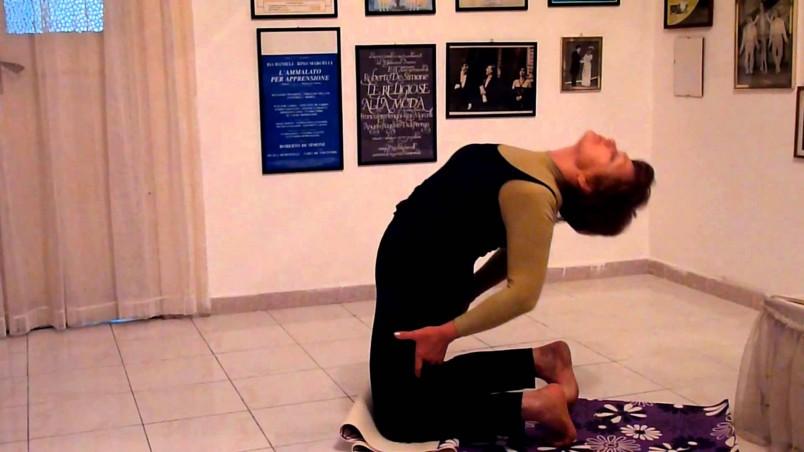 Выполнение несложных упражнений, разработанных доктором Бубновским, приводит к полному восстановлению всех функций позвоночника и суставов.