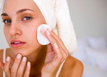 При сухой коже использование хлорида кальция не рекомендовано.