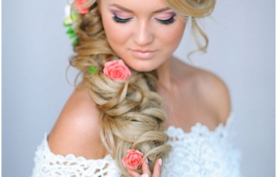 Каждой девушке важно знать, что на собственной свадьбе она действительно – самая лучшая.