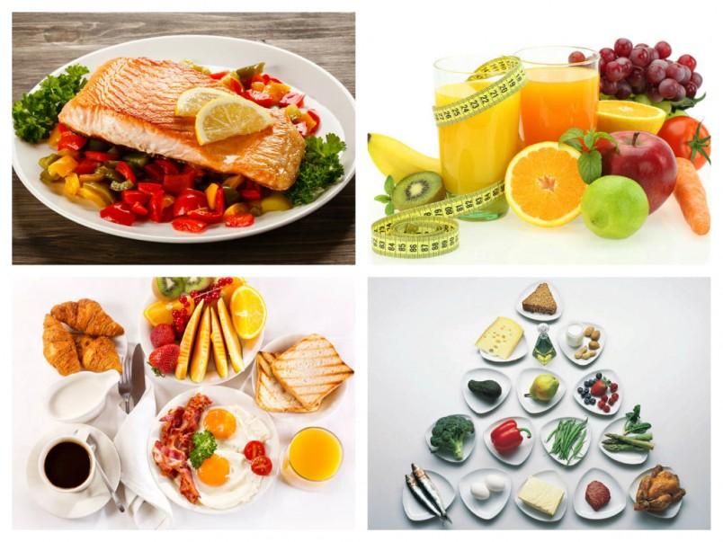 Пища кормящей мамы не должна содержать ингредиентов, способных вызвать аллергию или усиление бродильных процессов в желудочно-кишечном тракте малыша.
