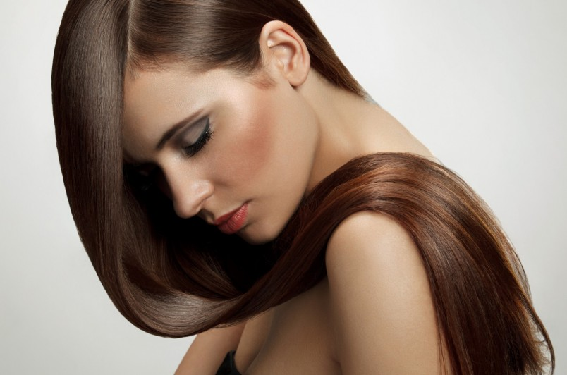 Ухоженные здоровые волосы и стильная причёска без хлопот – предел мечтаний большинства здравомыслящих женщин, вынужденных тратить на это кучу своего драгоценного времени и денег.