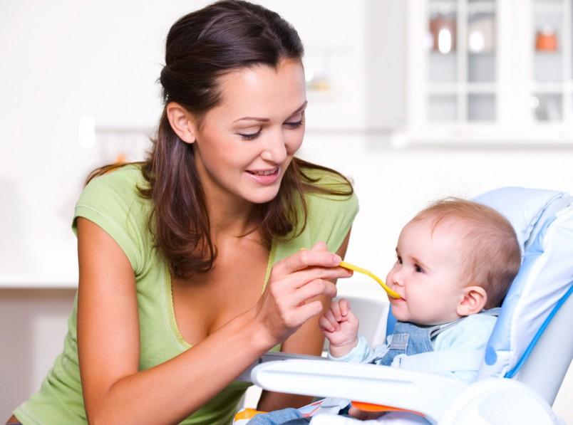 Благодаря содержанию белка, железа, магния, витаминов В1 и В2 гречка считается ценным злаком и должна быть обязательным продуктом в рационе питания ребенка.