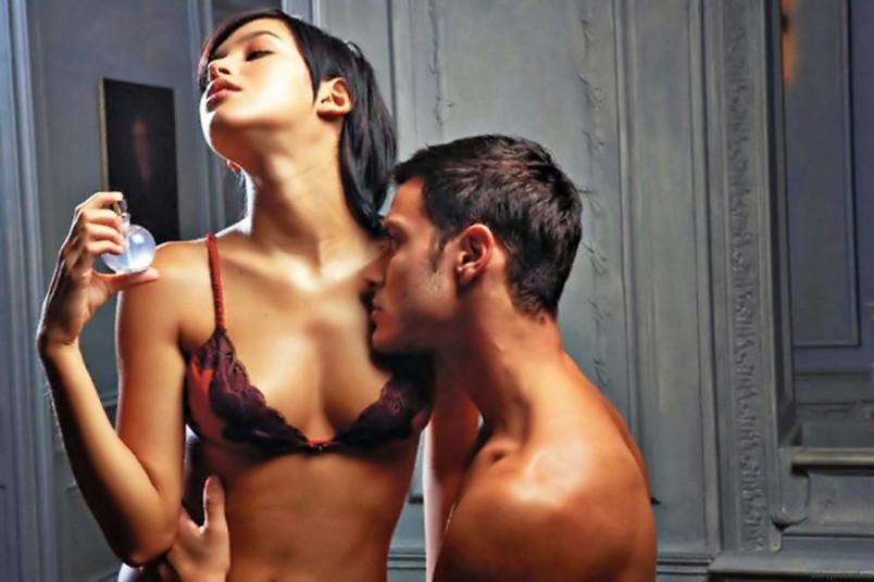 У духов с феромонами есть свои особенности, на которые стоит обратить внимание.
