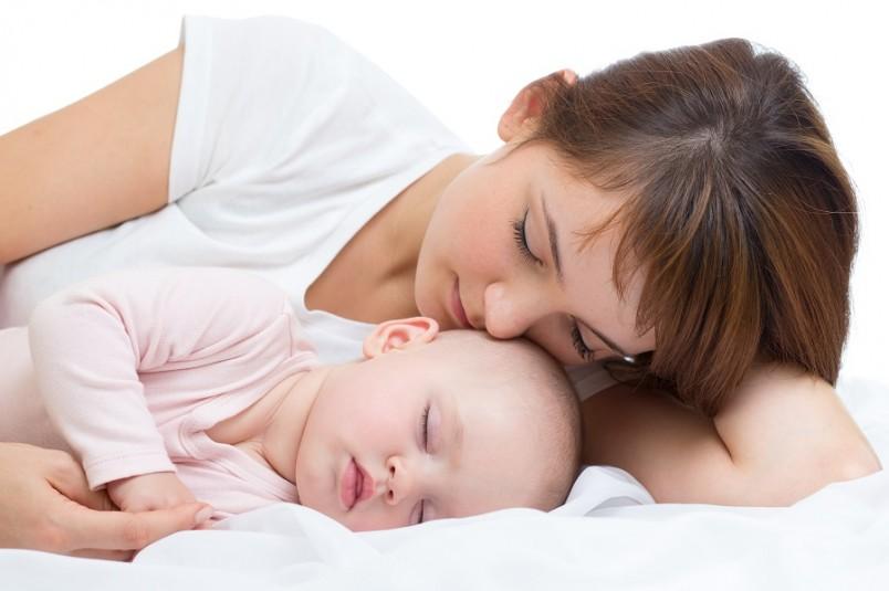 Много мам маленьких деток хорошо отзываются о Сабсимплексе.