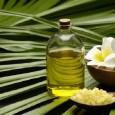 Эфирное масло австралийского чайного дерева в своем составе содержит более ста химических соединений.