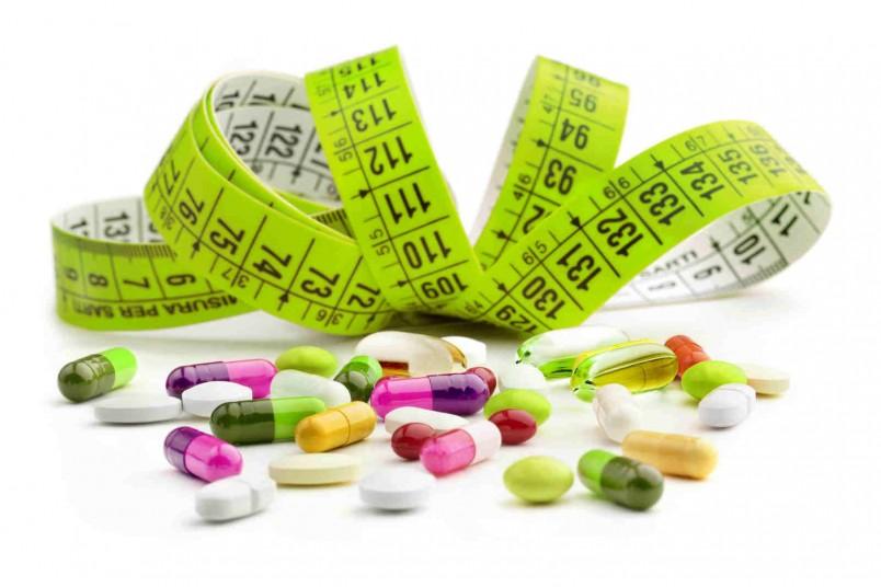 Некоторые распространенные аналоги Редуксина не только опасны для здоровья, но и запрещены законом.