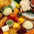 На начальном этапе диеты суточная калорийность пищи не должна превышать 1200 ккал, со временем стоит уменьшить этот показатель до 1000 ккал/сутки.