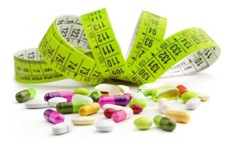 На самом деле, препарата под названием «Тайские таблетки» просто не существует. Это название объединяет ряд препаратов, которые нелегально экспортируются из стран Азии.