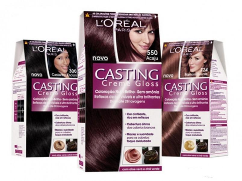 Многие женщины, судя по отзывам, выбирают безаммиачные краски, поскольку в них содержатся питательные компоненты, которые ухаживают за волосами.