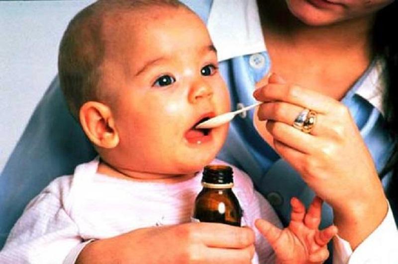 Основным показанием к приему Сабсимплекса являются колики, метеоризм, вздутие живота у маленьких детей.