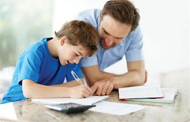 ошибки родителей при финансовом воспитании детей