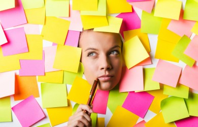 Научные исследования доказывают, что определенные продукты способствуют улучшению памяти, концентрации, способностей и общей здоровой работе мозга.