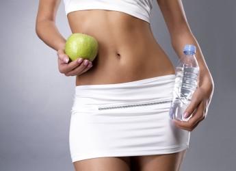 Очищение печени можно проводить лишь после очищения кишечника.