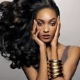 Маску для волос на ночь следует делать из натуральных и свежих ингредиентов непосредственно перед применением. Все составляющие должны быть тщательно перемешаны.