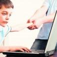 Компьютерная зависимость у подростков - враг, с которым можно и нужно бороться.