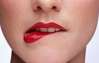 Демодекоз кожи лица по сравнению с другими участками тела встречается чаще.