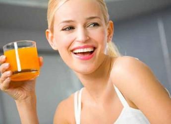 Существует много способов очищения организма от шлаков и токсинов, но все они подразумевают соблюдение сбалансированного питания и питьевого режима.