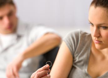 По мнению психологов отсутствие в семейных отношениях ссор и конфликтов указывает на полное безразличие друг к другу, нежели на любовь.