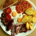 Еда, приносящая удовольствие – главный принцип «разумного питания». Однако не следует превращать ваш обед в ежедневный праздник.