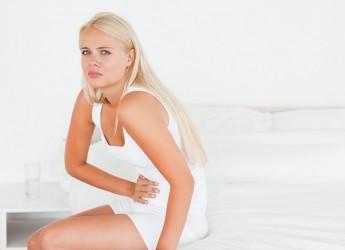 Острицы, поселившиеся в вашем организме, способны довести вас до больничной койки с серьезными последствиями.