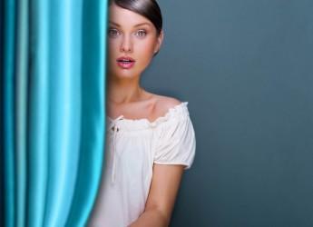 Страх, возникающий вне инстинкта самосохранения, считается надуманным и патологическим, рождает депрессии и стрессы.