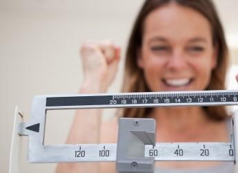 Экспресс-диеты - оптимальный выбор для тех, кому срочно нужно привести свое тело в форму.
