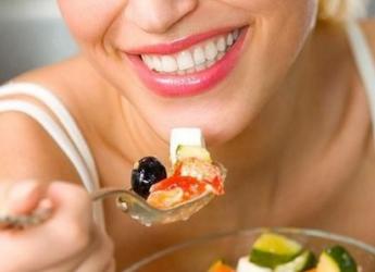 При приготовлении блюд нельзя добавлять ингредиенты из других групп продуктов (например, фруктовый салат недопустимо заправлять йогуртом).