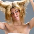 Если поредение волос связано со старением или генетикой, к сожалению, предотвратить обратить данный процесс практически невозможно.