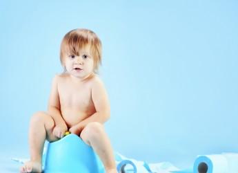 Иногда сложно определить истинную причину, почему у ребенка постоянно болит живот, и тогда врач может рекомендовать госпитализацию.