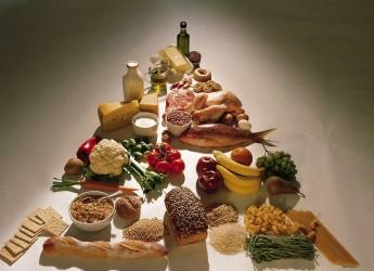 Чтобы ускорить метаболизм ни в коем случае не употребляйте продукты, которые запрещены при соблюдении диеты.