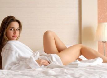 В большинстве случаев инфецирование трихомониазом происходит половым путем, однако не исключен и бытовой путь заражения.