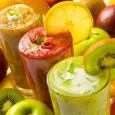 Протеиновый коктейль для похудения — это очень специфический продукт, и его эффект будет напрямую зависеть от того, правильно ли его употребляют.