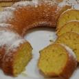 Этот пирог не сложен в приготовлении, мамы часто учат своих дочек готовить вкусную выпечку именно на маннике.