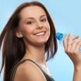 Можно похудеть и без соблюдения диеты, если нормализовать водно-солевой обмен