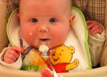 Учитывая возрастные и индивидуальные особенности своего ребенка, каждая мама может сама составить примерное меню малышу в 5 месяцев, который находится на искусственном вскармливании.