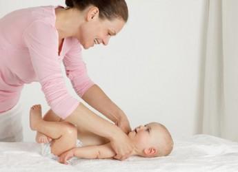 Чистить нос ребенка надо только по необходимости, а в целях профилактики не стоит.